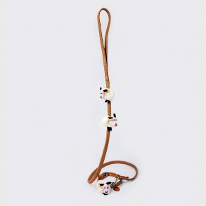 Lucky Sheep Leash3