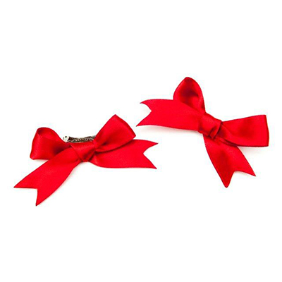 Red Bow Clips_big